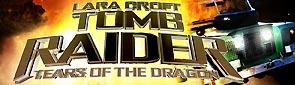 Fan film homage to Lara Croft